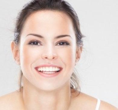 Цинковая паста от прыщей для кожи — полезные свойства
