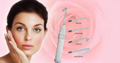 Прыщи в волосах у женщин причина — косметический дефект или сигнал патологии организма