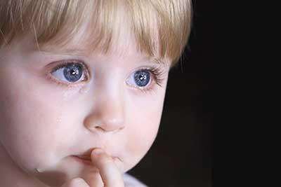 Прыщи на лице: психосоматика проблемы