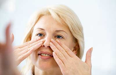 Мазь ретиноевая от прыщей: применение и противопоказания