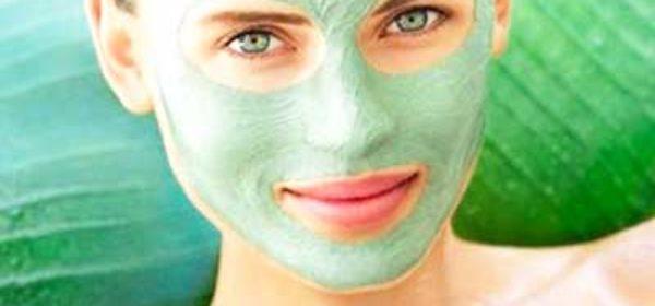 Органические маски против прыщей: эффективные рецепты для коррекции распространенной проблемы