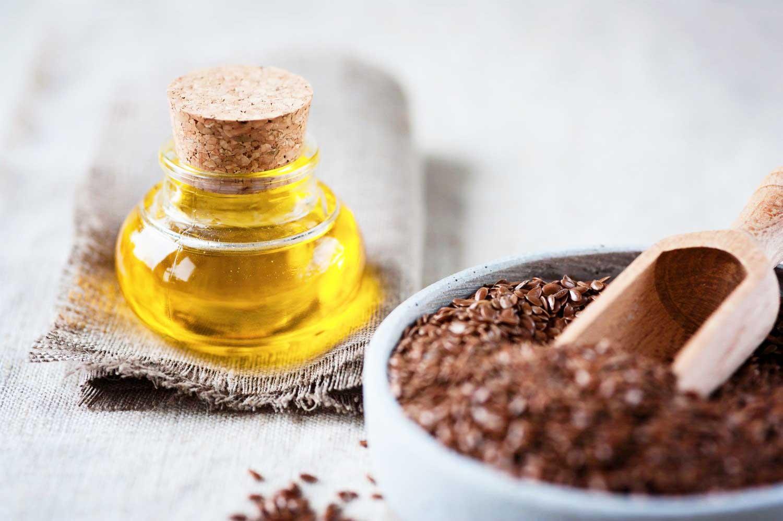 Можно ли сделать дома льняное масло, как сделать льняное 81