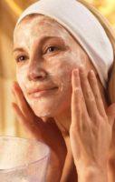 Кремний для красоты и здоровья кожи лица