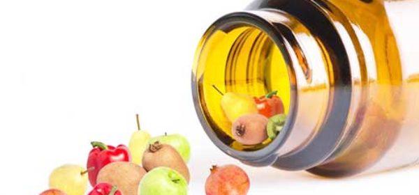 Витамины для кожи лица от прыщей — лечение таблетками и натуральными продуктами
