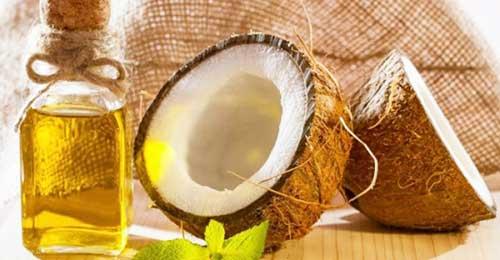 kokosovoe-maslo-ot-pryshchej