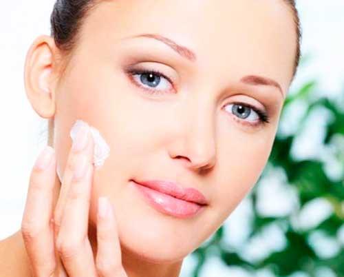 Основные свойства крема Циновит