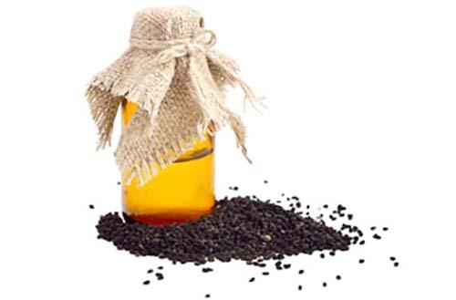 maslo-chernogo-tmina-poleznye-svojstva-primenenie